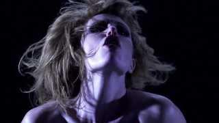Haley Bonar - Last War Official Video @ www.OfficialVideos.Net