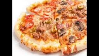 лаки пицца спб заказать(, 2015-01-25T23:31:02.000Z)