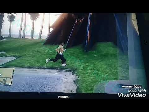 MARIETTA: W Video Xnsx
