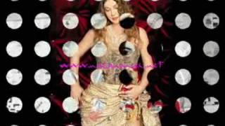 Nazan Öncel    Hatirina Sustum   Yeni Albüm 2008   Avrupa Müzik