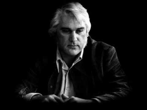 Charlie Rich - Life Has Its Little Ups And Downs.wmv