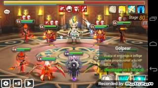 summoners war toa 80 asima