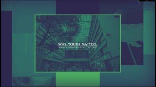 GGEF Youth Sustainability Forum 2019