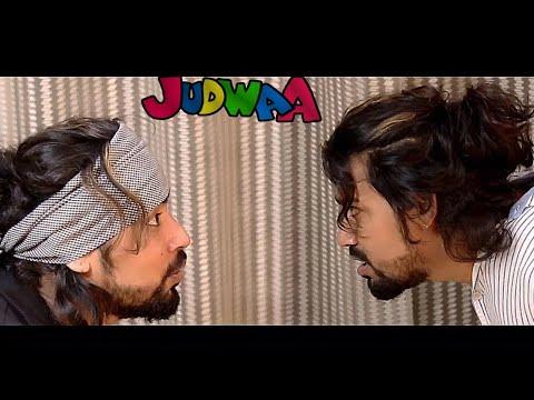 Le Gayi Le Gayi | Dil To Pagal Hai | Romantic Love Story | New Hindi Song 2021 | Shekhar Jaiswal