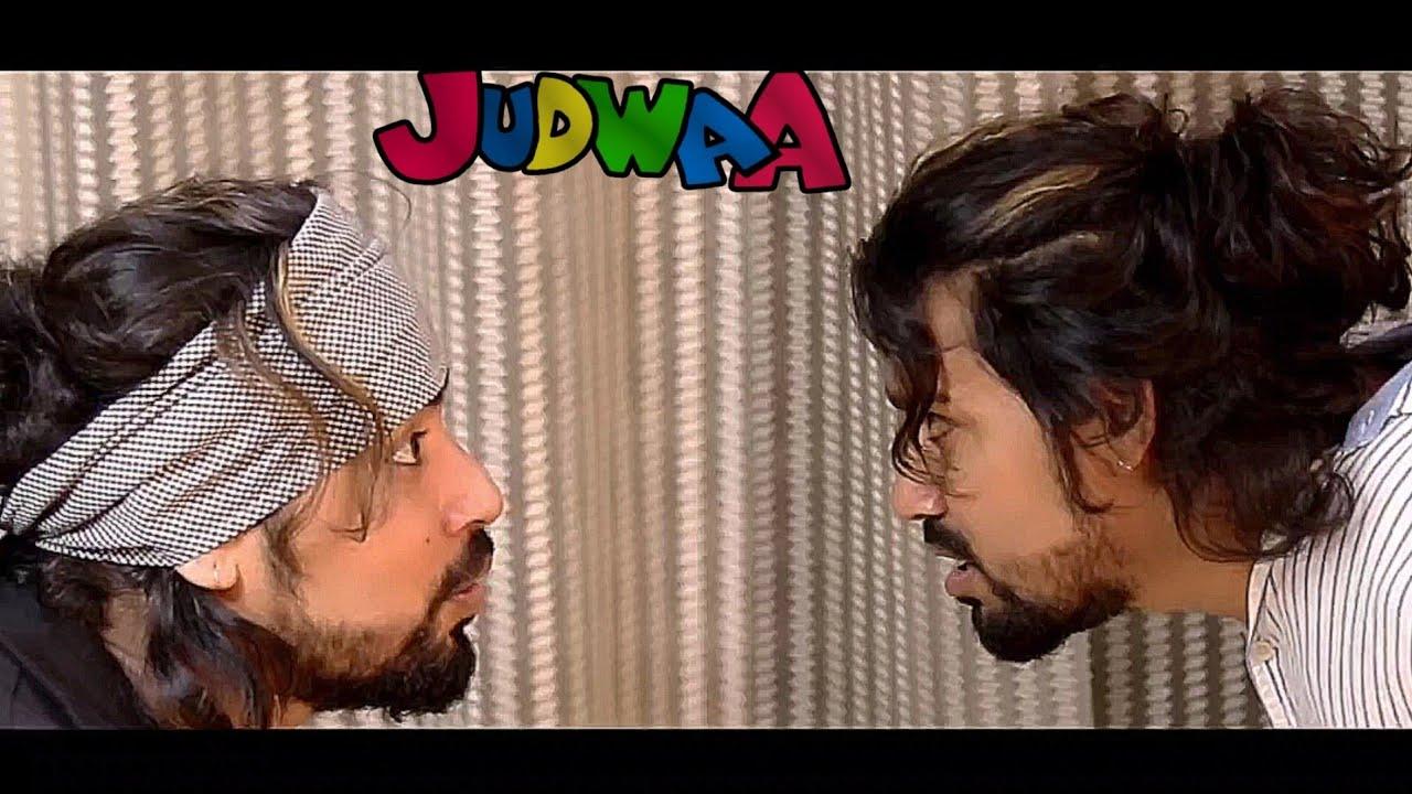 Download Le Gayi Le Gayi   Dil To Pagal Hai   Romantic Love Story   New Hindi Song 2021   Shekhar Jaiswal