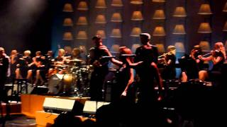 Baixar - Adele Set Fire To The Rain Live Royal Albert Hall 22 09 2011 Grátis