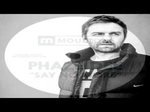 Phaze Dee   -