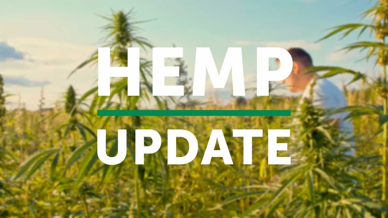 Hemp/CBD in Florida / Cannabis / Home - Florida Department of