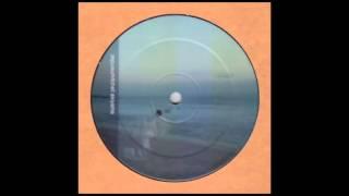 Mitchell Akiyama - Spiral Jetty