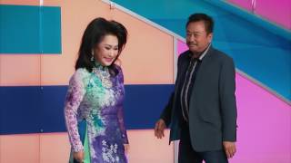 """Nghệ sĩ TRANG THANH LAN"" in ""TONIGHT WITH VIET THAO"" on VFTV 2076.- TEASER."