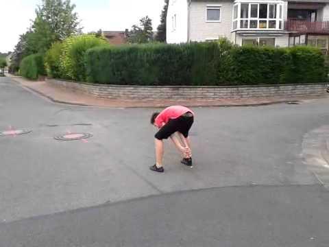 video-2012-06-13-18-54-21.mp4