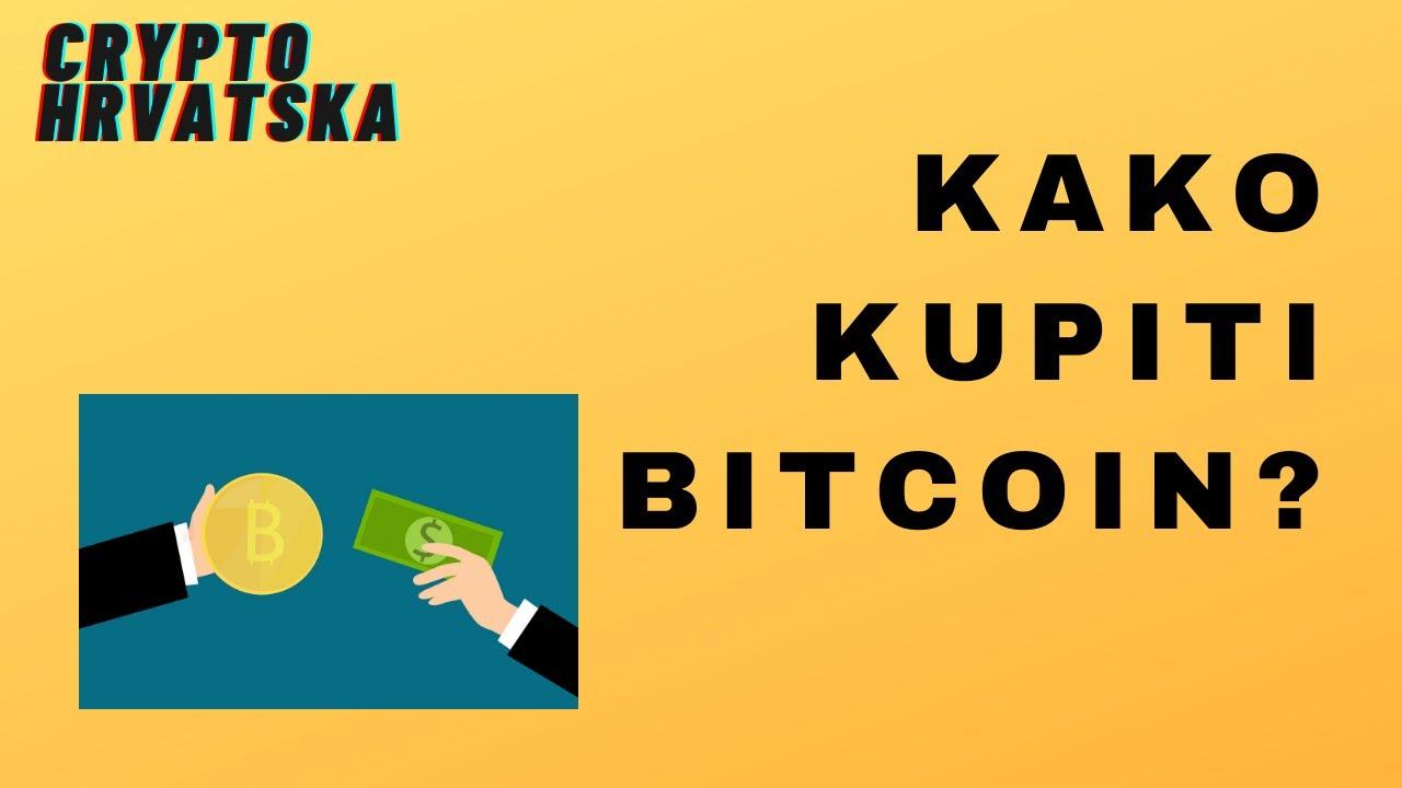kako napraviti brzo trgovanje na kriptovalutama? početak rada s kripto trgovanjem
