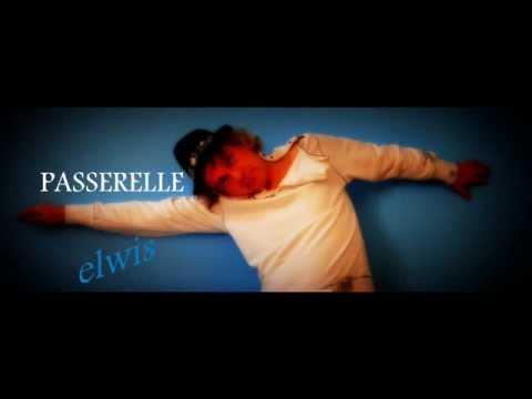 Passerelle - Elwis