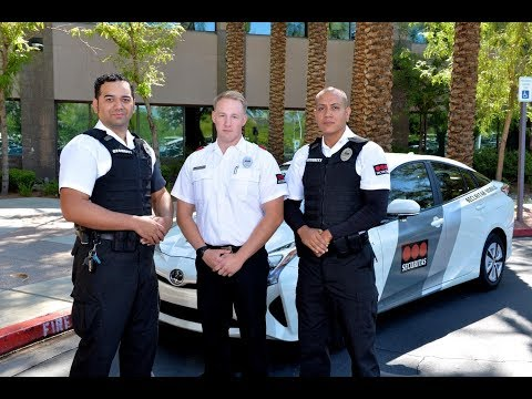 Mobile Guarding by Securitas Delivers | Patrols & Alarm Response | Securitas Security Services USA