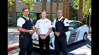 Mobile Guarding by Securitas Delivers | Patrols & Alarm Response | Securitas Security Services USA