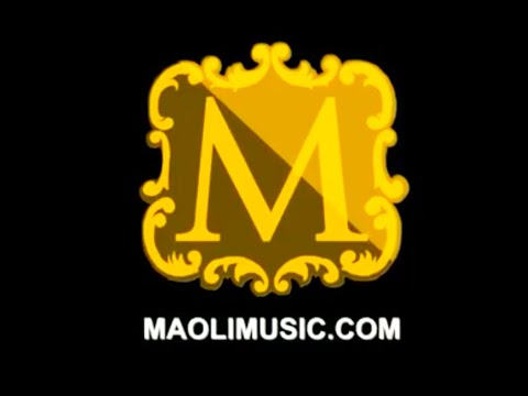 Maoli - Time To Get Over (Official Music Video)