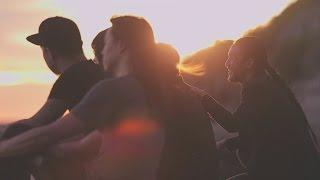 Repeat youtube video ชีวิตยังคงสวยงาม ≠ bodyslam「Official MV」