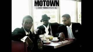 Tracks of My Tears - Boyz II Men