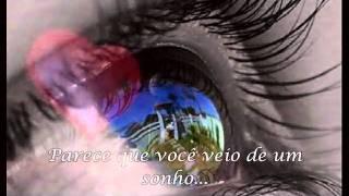 """Angel Face- Kades Singers """"CARINHA DE ANJO"""""""