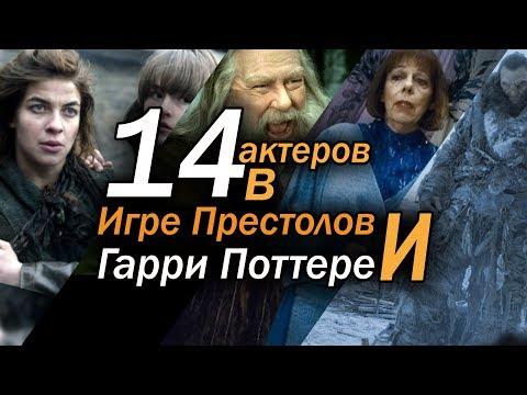 Корольков Геннадий Анатольевич — «Чтобы Помнили»