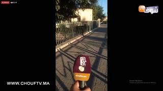 مباشرة من مراكش: متابعة دنيا بطمة وشقيقتها ابتسام في حالة سراح بتهمة الابتزاز والقذف