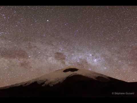 hqdefault - Les volcans en Amériques: Equateur