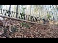 Skinny ride challenge am plabutsch mp3