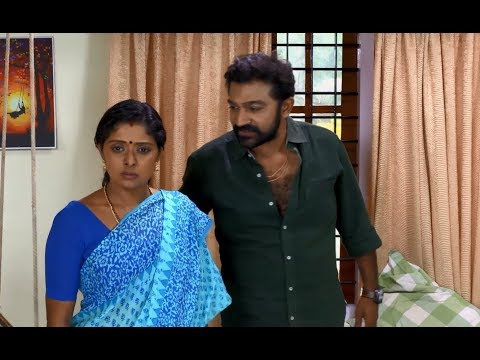 Sthreepadham | Episode 276 - 20 April 2018 | Mazhavil Manorama