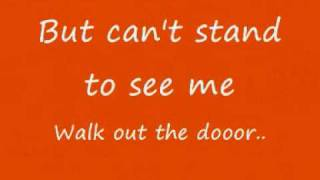 Outkast Hey Ya ! Lyrics
