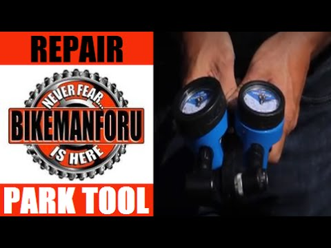 park-tool---to-air-is-human---is-it-inf-1-or-inf-2?-bikemanforu