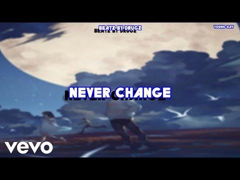 Lil Uzi Vert • Never Change (Feat. Fetty Wap) [NEW SONG 2017] [Prod. By Dee B]