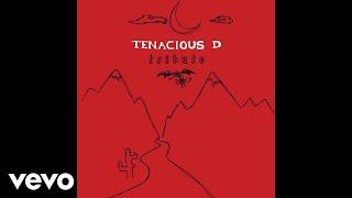 Tenacious D - Pat Riley (Official Audio)