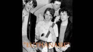 """LES OLIVENSTEINS """"euthanasie"""" 1979"""