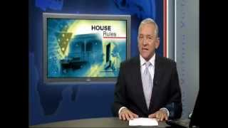 Hard times in rooming houses (ABC Victoria TV, 24/5/10)