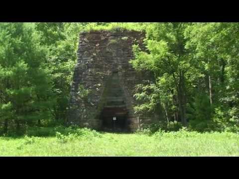 Camp Powhatan- BRSR