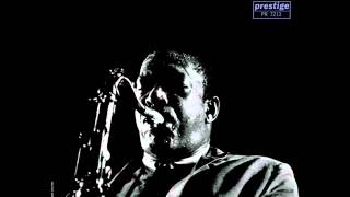 John Coltrane Quartet - If There Is Someone Lovelier Than You