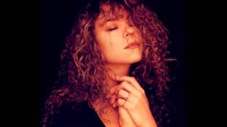 Mariah Carey - Twister + Sunflowers For Alfred Roy (The Duology) + Lyrics (HD)