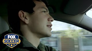 PHENOMS: Hirving Lozano | FOX SOCCER