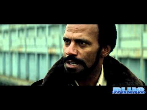 Vigilante is listed (or ranked) 3 on the list The Best Fred Williamson Movies