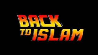 Bring Islam Back! - Soldiers Of Allah