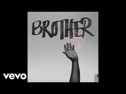 Miles Mosley - BROTHER (Audio)