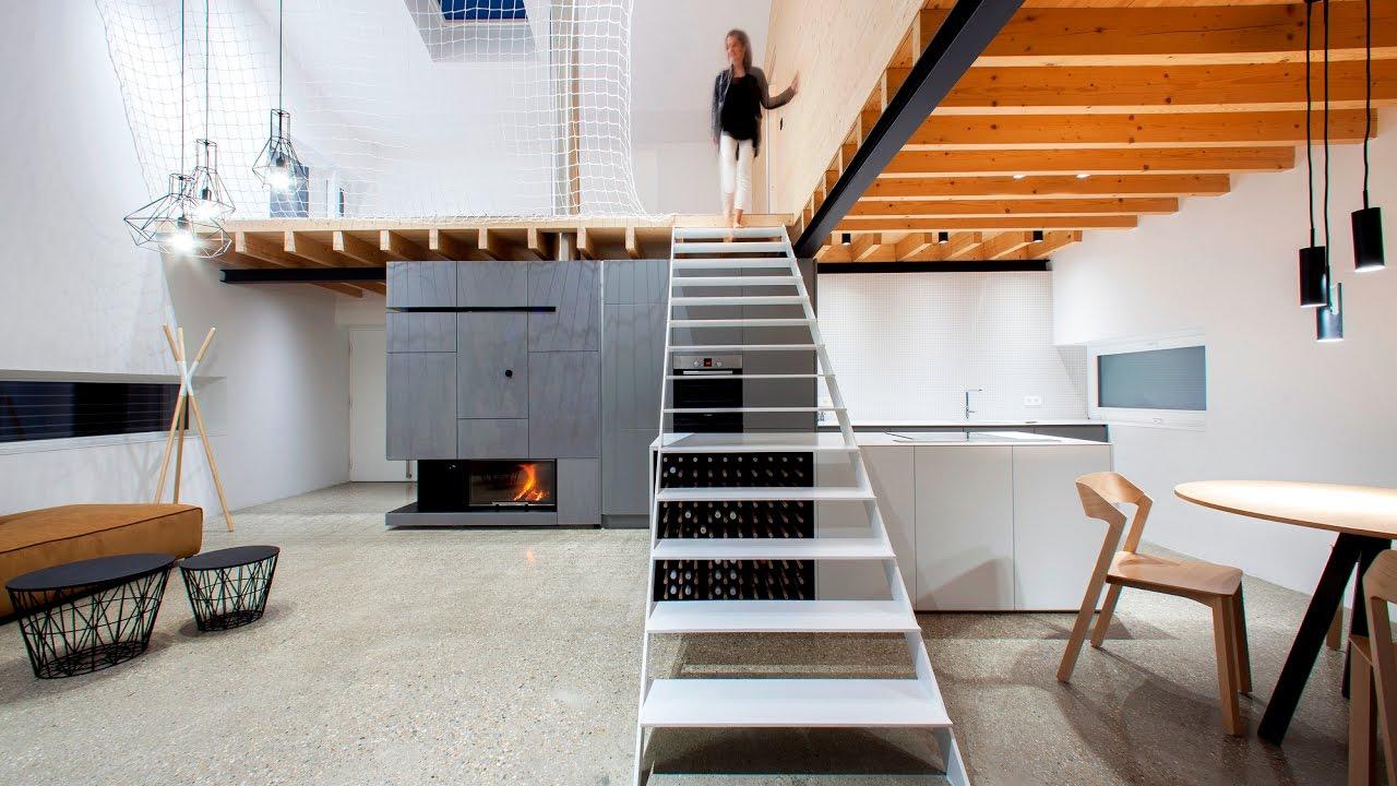 Concrete Homes Designs Best Kitchen Gallery   Rachelxblog concrete ...