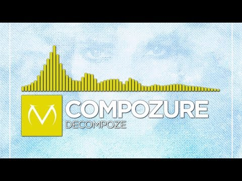 [Electro House] - Compozure - Vinyl [Free EP Download]