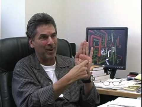 Ron Sobel On Work for Hire (Publishing)