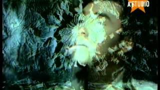 A`Studio (А'Студио) - Нелюбимая (1996)
