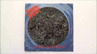 Morbid Angel - Suffocation