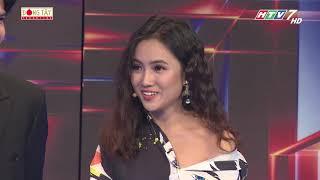 Ngạc Nhiên Chưa 2019 | Tập 173 Teaser: Thanh Tùng - Như Đan (13/2/2019)