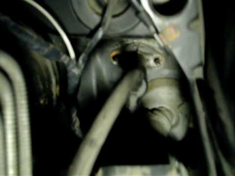 Hqdefault on Honda Accord Clutch Master Cylinder