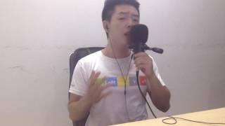Chờ Em - Jimmy Nguyễn - Trần Thành Cover
