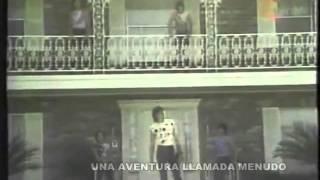 Video MENUDO SEÑORA MIA 1983 download MP3, 3GP, MP4, WEBM, AVI, FLV November 2017
